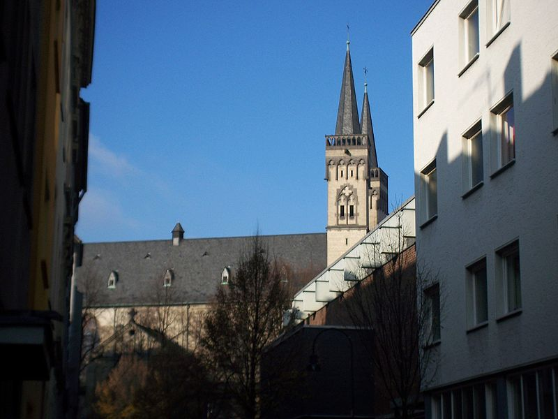 File:Severinskirche - panoramio.jpg