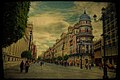 Sevilla centro.jpg
