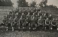 Sewanee-football-team-1913.png