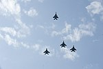 Seymour Johnson AFB pays tribute to prisoners of war, missing in action 140919-F-OB680-190.jpg