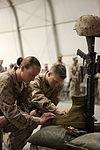 Sgt. Atwell Memorial 120920-M-EF955-157.jpg
