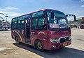 Shaan EA9952 at Tongguan (20170607093208).jpg
