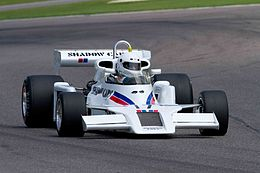 Shadow DN8 at Barber 02.jpg