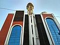 Shaheb Bazar Boro Jame Mosque (3).jpg