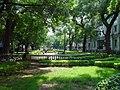 Shamian Garden.jpg