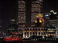 Shanghai (22258881306).jpg