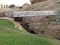 Shangri-La Barr Al Jissah Resort & Spa bridge over water.jpg