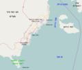 Sharm el Sheikh map OSM.png