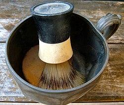 ShavingMug1.jpg