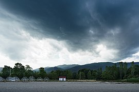 Shelf cloud over Asprovalta.jpg