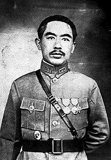 Xinjiang-Xinjiang under Republiken Kina-Sheng Shi-tsai