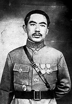 Sheng Shi-tsai.jpg