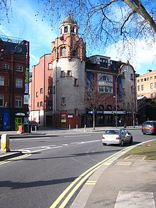 Shepherd's Bush Empire - geograph.org.uk - 1756807.jpg