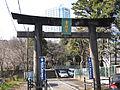 Shiba Toshogu 06.JPG