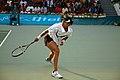 Shikha Uberoi at the 2006 Asian Games.jpg