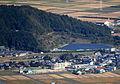 Shimizu elementary school Ibigawa Gifu.JPG