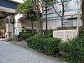 Shinbashi -01.jpg