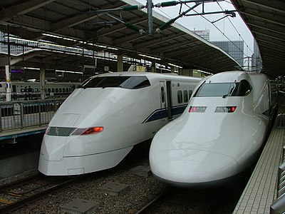 Shinkansen series 300 and 700.jpg