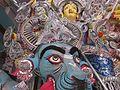 Shitala Thakurani (1).jpg