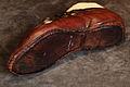 Shoemuseum Lausanne-IMG 7231.JPG