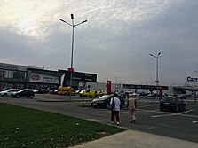 Shopping City (1).jpg