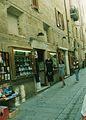 Shops in Alghero..jpg