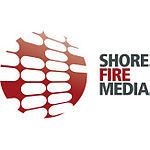 Shore Fire Media LOGO.jpg