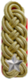 Shoulder board rank insigna for senior superintendent of japanese police.png