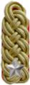 Shoulder board rank insigna for senior superintendent of japanese police.png