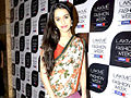 Shraddha Kapoor attented sabyasachi's show at Lakme Fashion Week 2001 Day 3.jpg