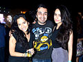 Shraddha Kapoor snapped at sunburn festival.jpg