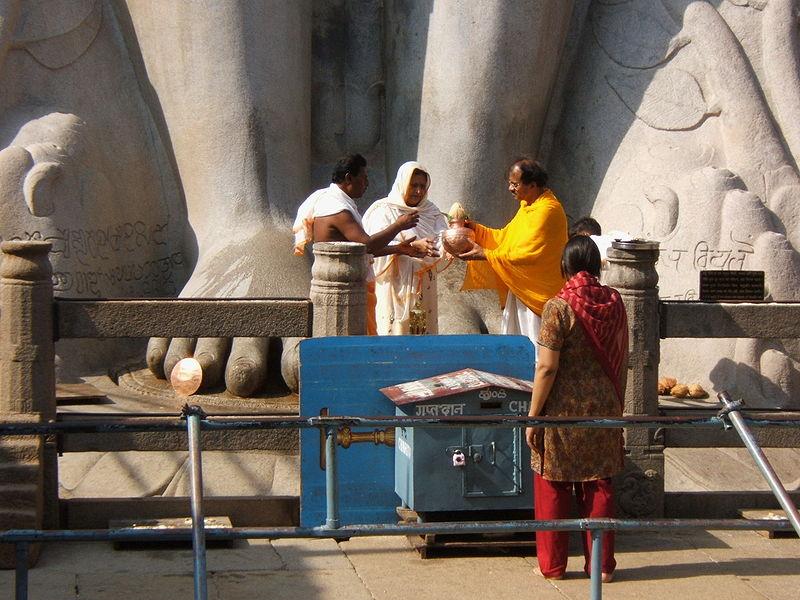 File:Shravanabelagola2007 - 13.jpg