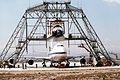 Shuttle Carrier Aircraft beneath the Space Shuttle Endeavour.JPEG