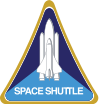 Insygnia Space Shuttle