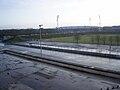 Sicht vom Zeppelinplatz - geo.hlipp.de - 5592.jpg