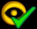 Sichtungswettbewerb Logo.png
