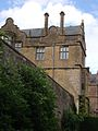 Side of Montacute House (338482283).jpg