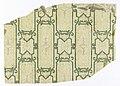 Sidewall (USA), 1860 (CH 18490923).jpg