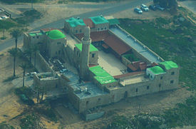 Sidna Ali Mosque Aerial View.jpg
