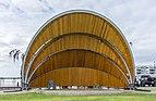 Sidney Amphitheatre, Sidney, British Columbia, Canada 03.jpg