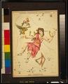Sidney Hall - Urania's Mirror - Gloria Frederici, Andromeda, and Triangula - original.tif