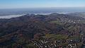 Siebengebirge-236.JPG
