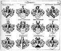 Siebmacher010 - 1703 - Grafen.jpg