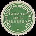 Siegelmarke Deutsche Waffen- und Munitionsfabrik W0320249.jpg