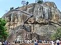 Sigirya rock lion's mouth.jpg