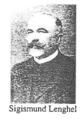 Sigismund Lenghel.png