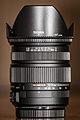 Sigma 17-70mm F2.8-4 03.jpg