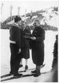 Sigurd Roen en 1937 - 1.png