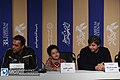 Silent Snail movie press conference 2020-02-02 09.jpg