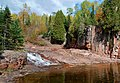 Silver Creek Township, MN, USA - panoramio.jpg